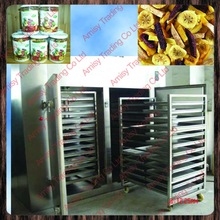 Commerical AMS-CTC4 fruit drying oven/Food dryer oven with good quality