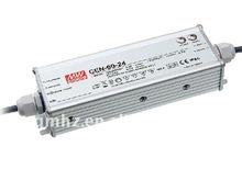 60W CEN-60-24 MEANWELL/LED POWER SUPPLY/CE UL EMC