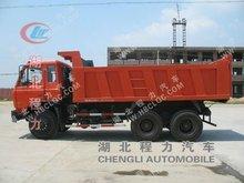 20,000-25,000kg used dumper truck, used tipper truck