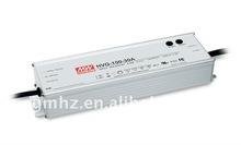 HVG-100-30 MEANWELL/LED POWER SUPPLY/CE UL EMC 380vAC input driver