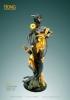 LS-005 nude statue ancient sculptures lady statue