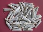 fast and safe false lash glue