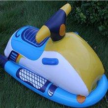 Moto Boat toy
