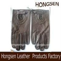 HS967 pretty ladies gloves