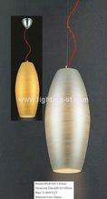 2012 pendant lamp MD8792-1