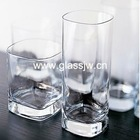 Hot Sales Crystal glass cup