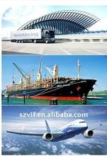international logistic agent from hongkong,China to Brisbane,Australia----Lucy