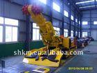 mining drilling equipment