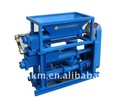 Mining Screw Grouting Machine