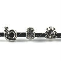 high fashion jewelry accessory MLM-05