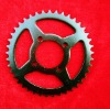 sprocket for motorcycle AX100