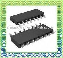 Original Integrated circuits binary counter IC HEF4020BT
