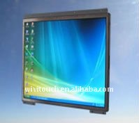 "4mm saw 15"" lcd with touch screen 15"""