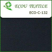 Stretch Twill Cotton Fabric