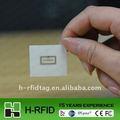 Venta al por mayor HF / UHF RFID seco / húmedo del embutido de fabricante original