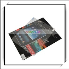 Wholesale! 9.7 inch Matte Screen Protector For HP TouchPad