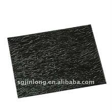 APP/SBS modified bitumen membrane used for waterproof material