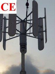 600w 1kw 2kw 3kw 5kw 10kw 20kw low wind power generator