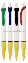 environmentally friendly ball pen