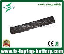 Compatible HP HSTNN-OB60, HP HSTNN-XB60 Notebook Battery for HP EliteBook 8730p, 8520p