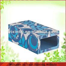2012 Tie Gift Box