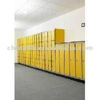 sports locker