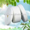 /product-gs/hight-efficiency-protection-respirator-filter-cloth-519803404.html