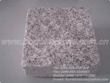 Grey Granite Natural Split
