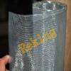 stainless steel window security screen wire mesh