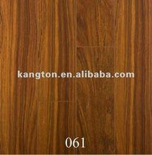 High Definition laminate flooring