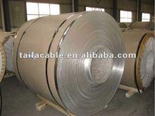 2012 new best price aluminum foil paper
