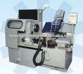 CP7620Aのチャックの油圧Multicutterの手動旋盤機械価格
