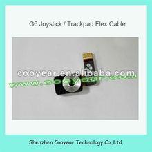 for HTC G6 joystick flex cable Legend A6363