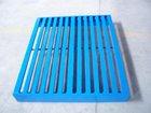 high quality cheap steel flat pallet manufacturer Co. LTD China