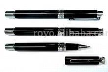 Roller pen 300