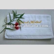 embroiderey hotwel towel