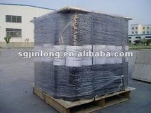 glassfiber base SBS/APP modified bitumen waterproof membrane