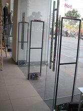 door monitor system