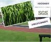 Soccer Stadium Field Artificial Grass Lawn
