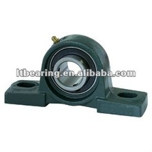 2012 high precision Pillow Block Bearing UCP205
