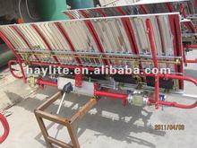Paddy Transplant Rice Seedling Machine