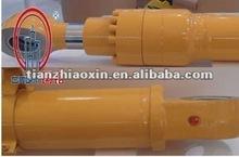 Hyundai R 220 hydraulic cylinder for excavator