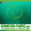 reliable manufacturer pp spunbond non woven fabric