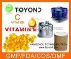 vitamin e australia