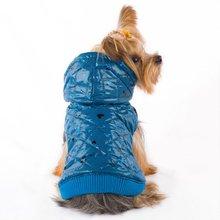 wholesale clothes dog pet factory price MOQ 1pc