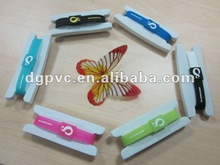 2012 Alibaba Recommend Quality Silicone Supplier