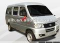 Dongfeng dfd6460 7-11 asientos minivan