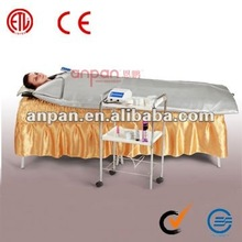 weight loss sauna wrap factory ,skin treatment,Professional for skin rejuvenation beauty equipment TH-230BH/110BH