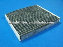 toyota Lexus 87139-0N010 car cabin filter/ auto air filter