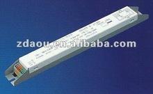 8W/14W/21W/28W/35W electronic ballast T5